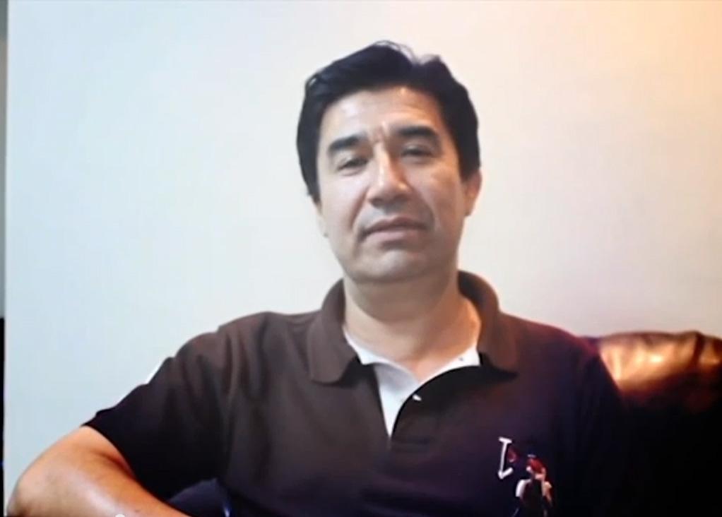 Fernando, 51