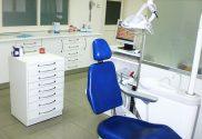 Dentista en Guayaquil